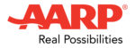 AARP – 25% Military Veterans Discount