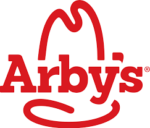 Arby's – Military Veterans Discount