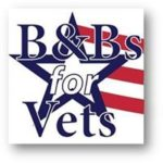 B&Bs for Vets Free Night on or around Veterans Day