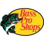 Bass Pro Shops – 5% Legendary Salute Military Discount Program
