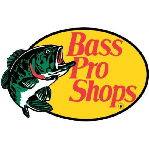 Bass Pro Shops - 5% Legendary Salute Military Discount