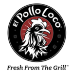 El Pollo Loco – 15% Military Veterans Discount