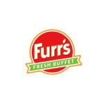 Furr's Fresh Buffet – Military Veterans Buffet Discount