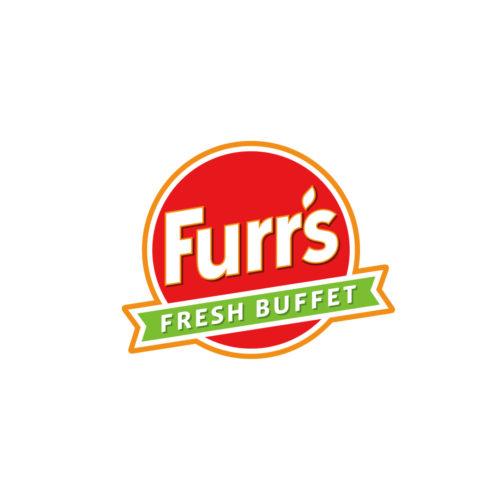 Furr's Fresh Buffet - Military Veterans Buffet Discount