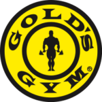Gold's Gym – Active and Veterans Military Discount