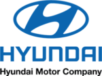 Hyundai – $500 Military Veterans Discount