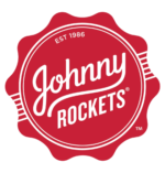 Johnny Rocket's – Up To 50% Off Military Discount