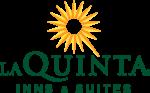 La Quinta – 12% Military Veterans Discount