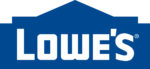 Lowe's – Military/Veterans Discount Program