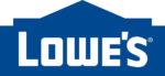 Lowe's – Military/Veterans Discount Program