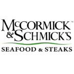 McCormick and Schmick's Veterans Day Free Entree