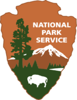 National Parks – Free Annual Pass