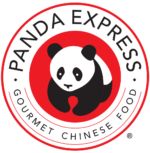 Panda Express – 10% Military Veterans Discount