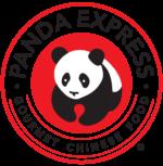 Panda Express – 10% Military Veterans Discount
