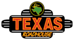 Texas Roadhouse – Up To 20% Odd Military Veterans Discount