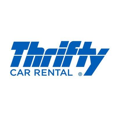Military Discount Car Rental >> Thrifty Car Rental Military Veterans Discount Military Veterans
