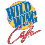 Wild Wing Cafe Veterans Eat Free