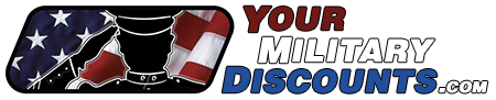 Military Veterans Discounts & Freebies