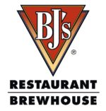 BJ's Restaurant and Brewhouse Veterans Day FREE Entree and Dr. Pepper Beverage