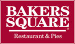 Bakers Square Free Breakfast