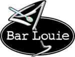 Bar Louie Free Burger or Flatbread