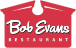 Bob Evans Veterans Day Free Meal