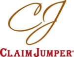 Claim Jumper Free Meal