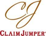 Claim Jumper Free Meal