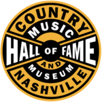 Country Music Hall of Fame and Museum Free Admission (up to 4)