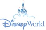 Walt Disney World Resort Military Discount Theme Park Tickets
