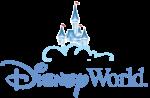 Disney World Resort Hotels Military Veterans Discount