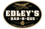 Edley's Bar-B-Que Military Veterans Discount