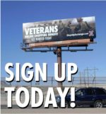 The Exchange Online Military Exchange Shopping for Veterans