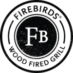 Firebird's Wood Fired Grill Free Lunch or Dinner