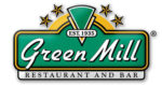 Green Mill Restaurant and Bar Veterans Day FREE Meal