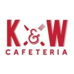 K&W Cafeterias Free Meal
