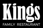 Kings Family Restaurant Free Meal