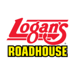 Logan's Roadhouse Free American Roadhouse Meal