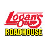 Logan's Roadhouse Free American Roadhouse Meal