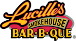 Lucille's Smokehouse BBQ Military Veterans Discount