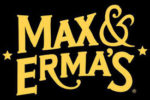 Max & Erma's Free Best Cheeseburger in America