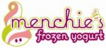 Menchie's Veterans Day Free Frozen Yogurt