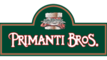 Primanti Bros. Free Veterans Day Sandwich