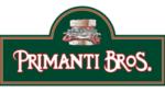Primanti Bros. Free Veterans Day Sandwich