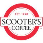 Scooter's Coffee Free Coffee