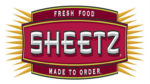 Sheetz Veterans Day Free Sub Lunch and Car Wash