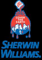 Sherwin-Williams Military Veterans Discount