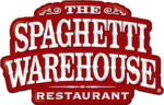 Spaghetti Warehouse Veterans Day Weekend BOGO Meal