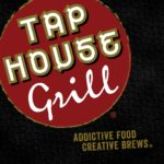 Tap House Grill Free Meal and Sam Adams Pint