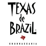 Texas de Brazil Veterans Day Discount